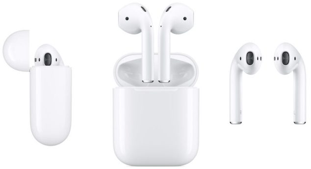 airpods-charging-case